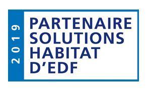Partenaire EDF 2019