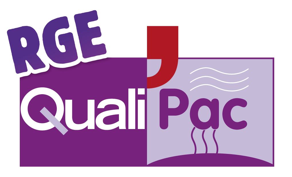 Artisan RGE Qualipac 1 euro