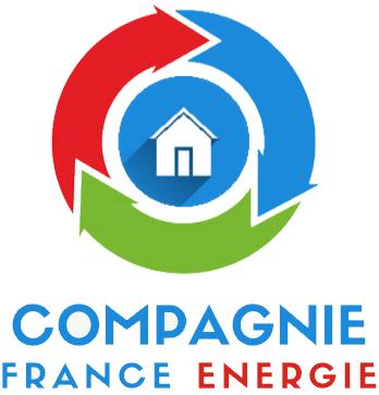 Compagnie France Energie